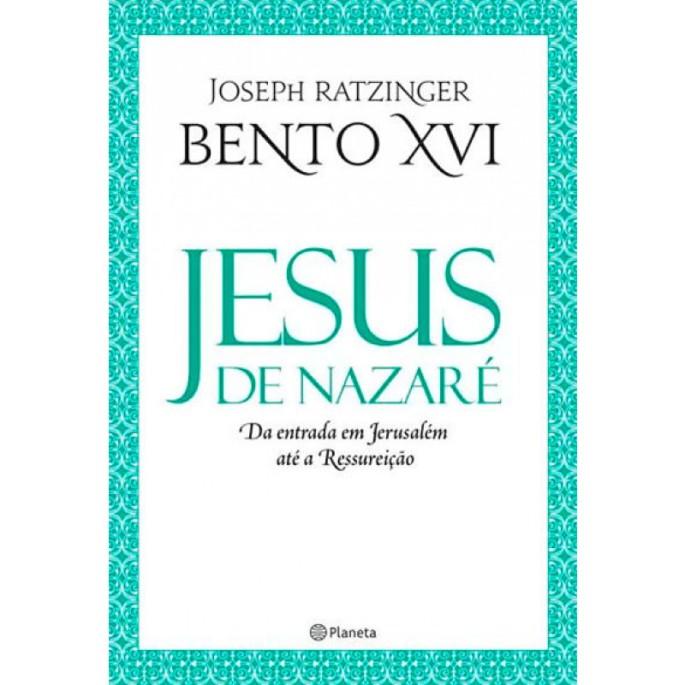 A imagem mostra a capa do livro em detalhes com verde.